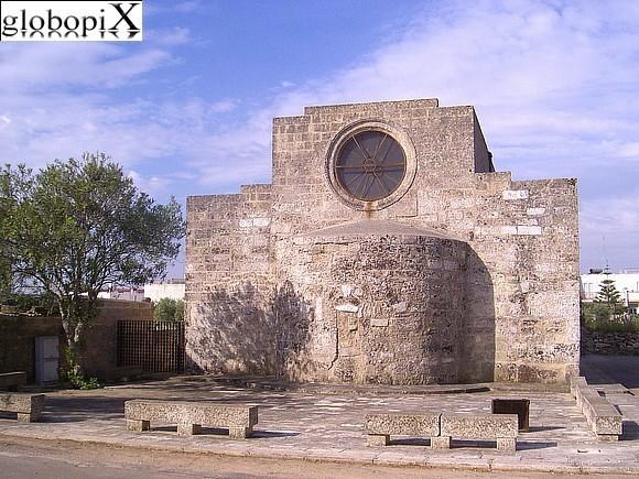 chiesa-san-giovanni-patu-2
