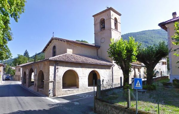 borgo-santantonio-chiesa-di-sant-antonio-abate-92939_599x