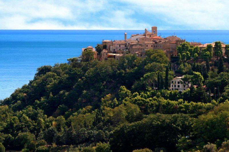 panoramica_di_torre_di_p***