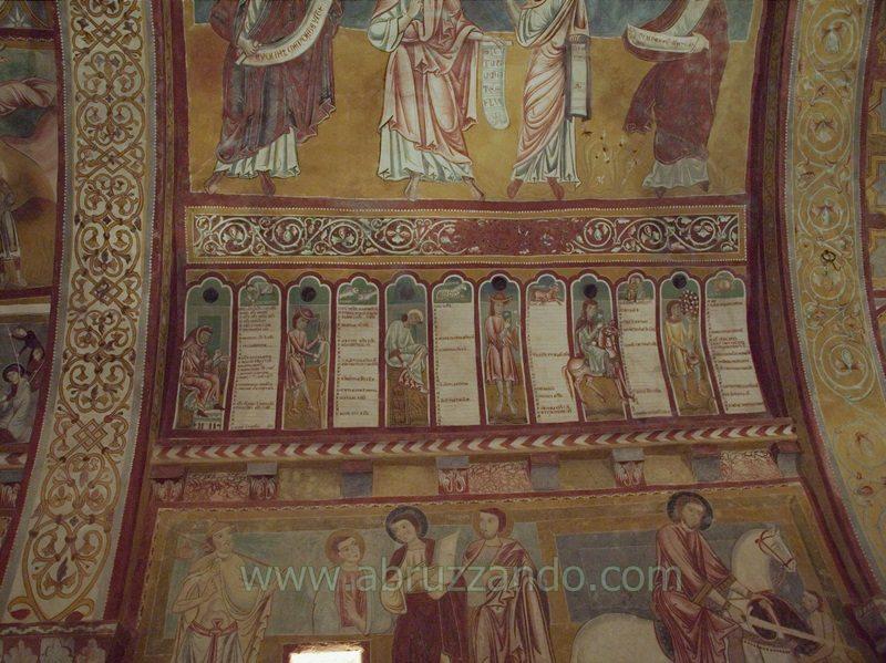 *Oratorio-di-San-Pellegrino-Bominaco-Abruzzo_1030424-20130323