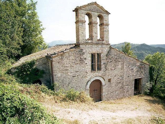 Chiesa-di-San-Salvatore1