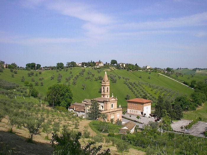 Santuario_Madonna_della_Rosa_e_dintorni