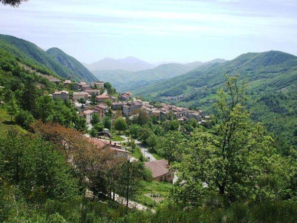 SerravallediCarda1447143430