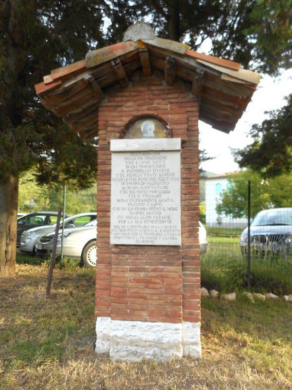 Camporege 1