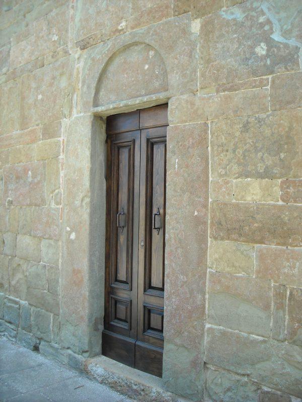2* portale