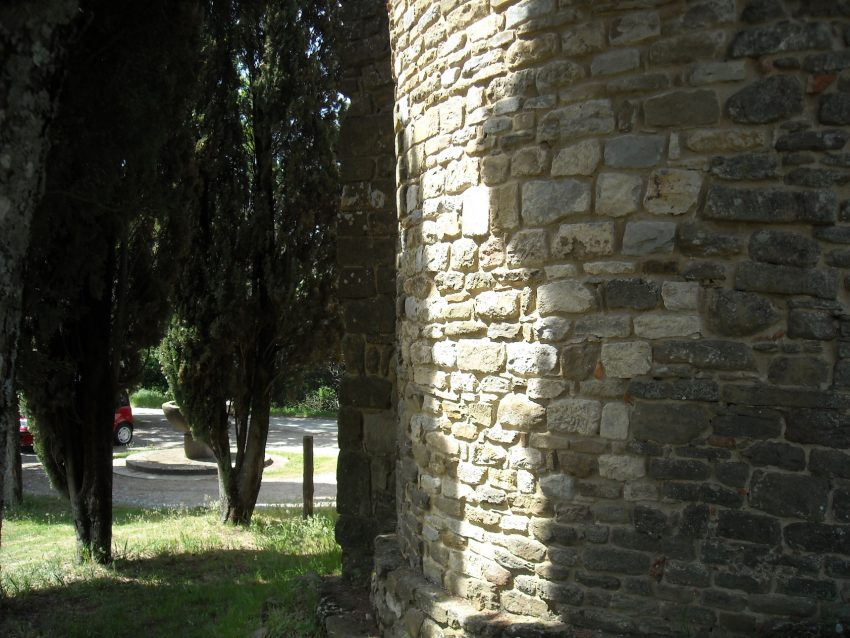 3*l'abside