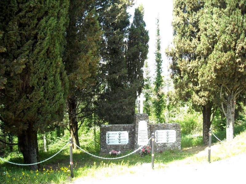 5*il monumento