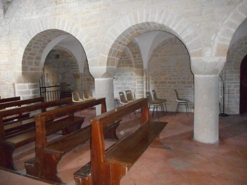 interno navata ds