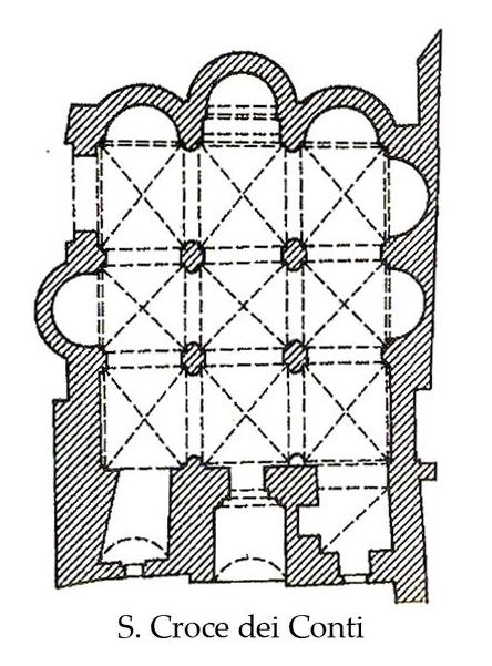 20*pianta s.croce